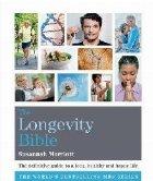 Longevity Bible