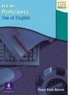 Longman Exam Skills: CPE Use