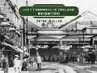 Lost Tramways of England: Brighton