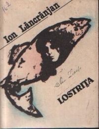 Lostrita