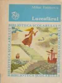 Luceafarul - Poezie si Proza