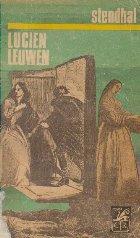 Lucien Leuwen Rosu Alb