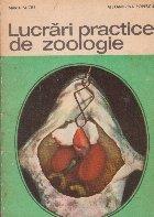 Lucrari practice de zoologie