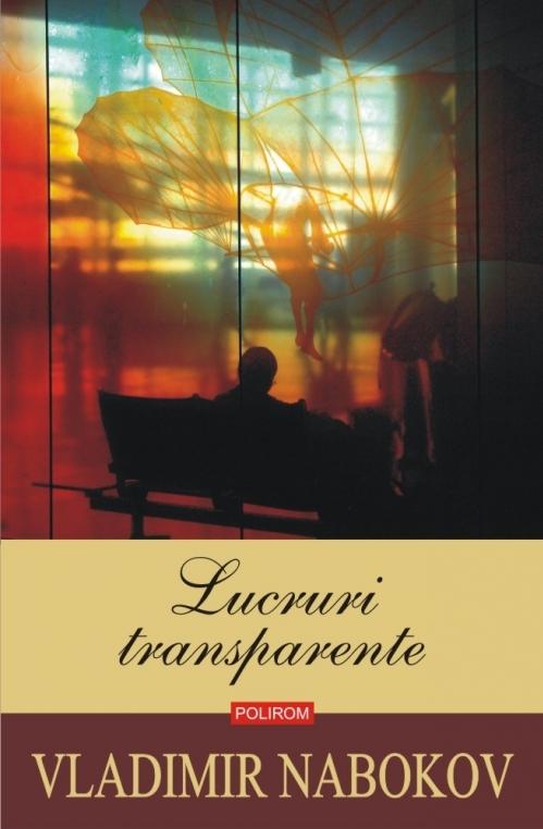 Lucruri transparente (ediția 2020)