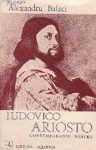 Ludovico Ariosto contemporanul nostru