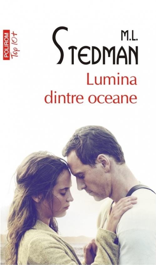 Lumina dintre oceane (ediţie de buzunar)