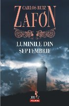 Luminile din septembrie (ediţia 2017)