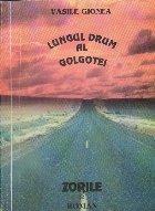 Lungul drum al Golgotei, Volumul I, Zorile