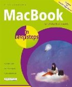 MacBook easy steps 6th Edition