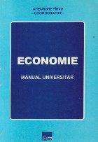 Macroeconomie Manual universitar