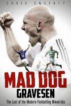 Mad Dog Gravesen