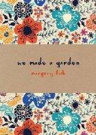 Made Garden