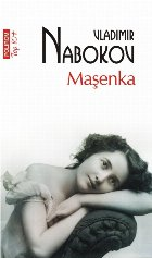 Mașenka (ediție de buzunar)
