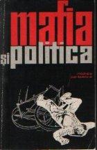 Mafia si politica