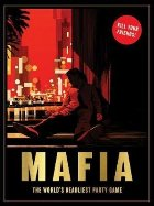 Mafia:The World's Deadliest Party Game