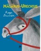 Magarus Urechius
