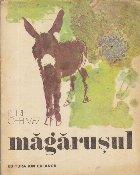 Magarusul Editie 1984