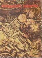 Magazin istoric 6/1983)