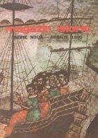 Magazin istoric, Aprilie 1990