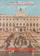 Magazin istoric, Nr.8 - August 1990