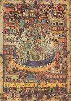 Magazin istoric Decembrie 1981