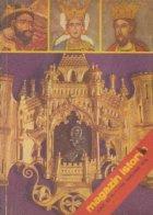 Magazin istoric Ianuarie 1978