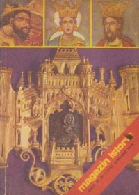 Magazin istoric, Ianuarie 1978
