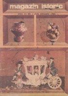Magazin Istoric Ianuarie 1986