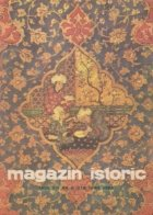 Magazin istoric Iunie 1985