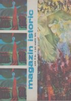 Magazin istoric Martie 1972