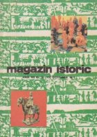 Magazin istoric, Nr. 10 - Octombrie 1979