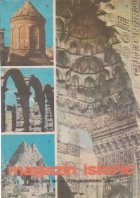 Magazin istoric, Nr. 10 - Octombrie 1983