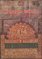 Magazin istoric, Septembrie 1988