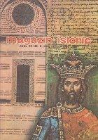 Magazin istoric, Septembrie 1986