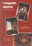 Magazin Istoric, Serie Noua, Nr. 2 - Februarie 1996