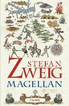 Magellan Omul şi fapta