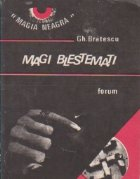 Magi blestemati - Cine l-a creat pe Hitler? Vrajitorul Rudolf Hess