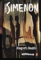 Maigret\ Doubts
