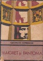 Maigret Fantoma