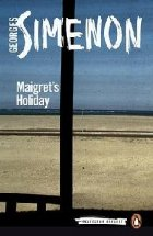 Maigret\ Holiday