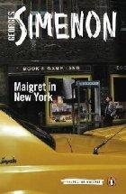 Maigret New York