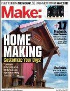 Make: Volume 59