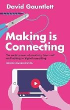 Making Connecting