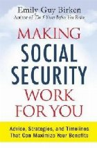Making Social Security Work for