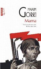 Mama (ediţie buzunar)