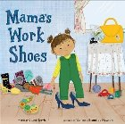 Mama\ Work Shoes