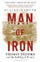 Man Iron