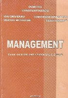 Management Manual universitar