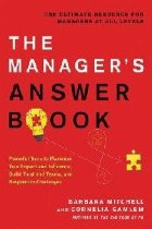 Manager\ Answer Book