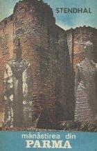 Manastirea din Parma Roman Editia
